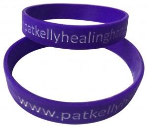 distance-healing-wristband